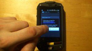 Многие купившие смартфон жалуются на «кривую» русификацию