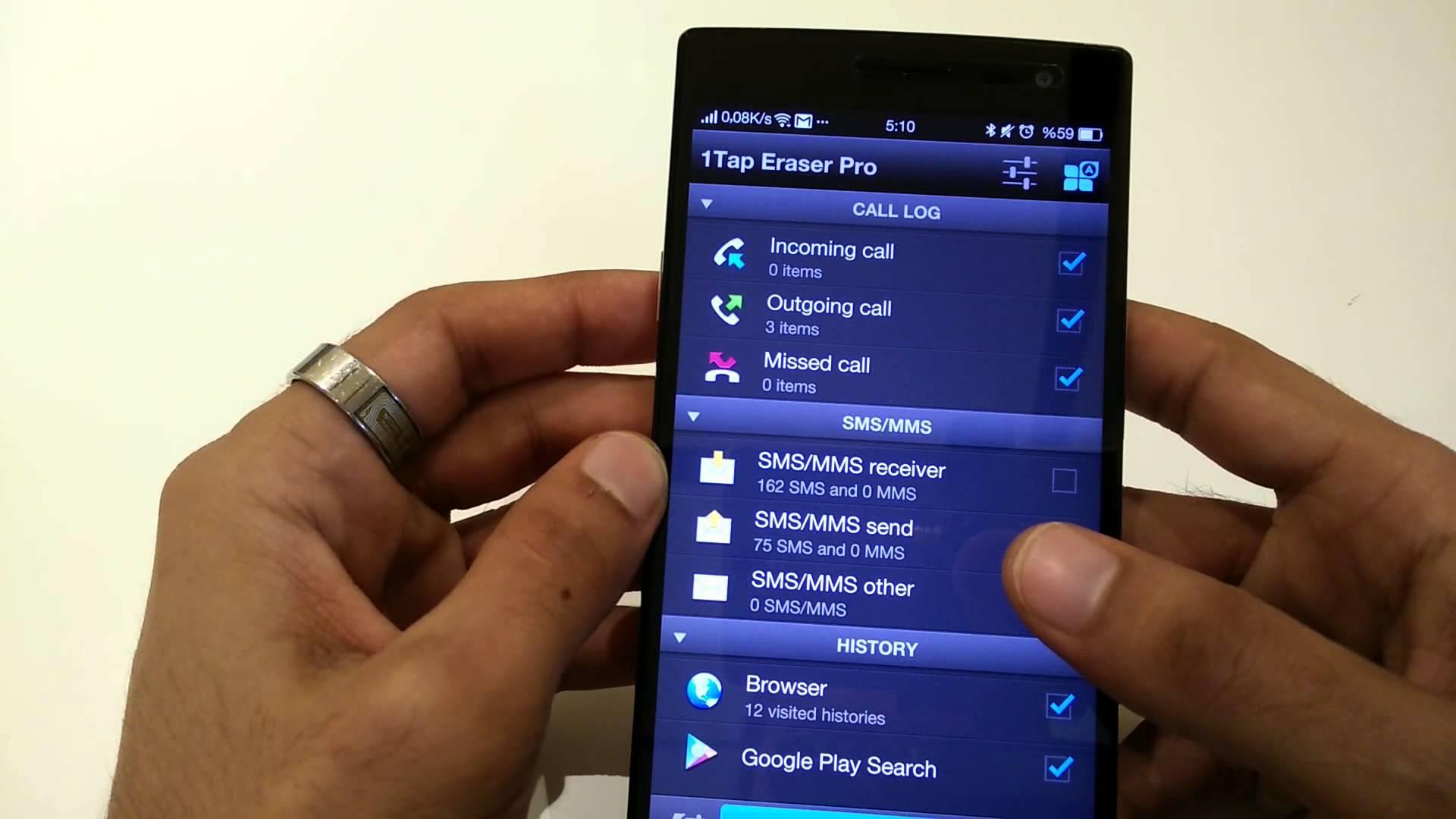 вот как удалить на смартфоне некачественные фото остальные вопросы телефону