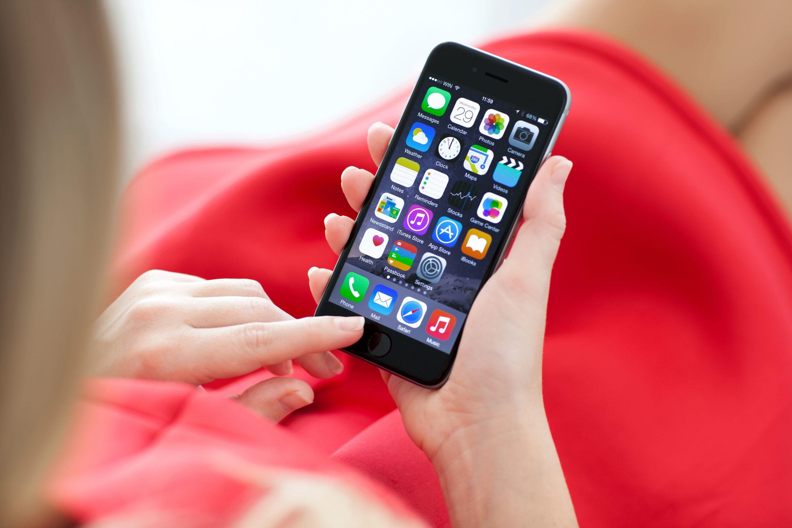 Как восстановить удаленные сообщения в телефоне - порядок действий