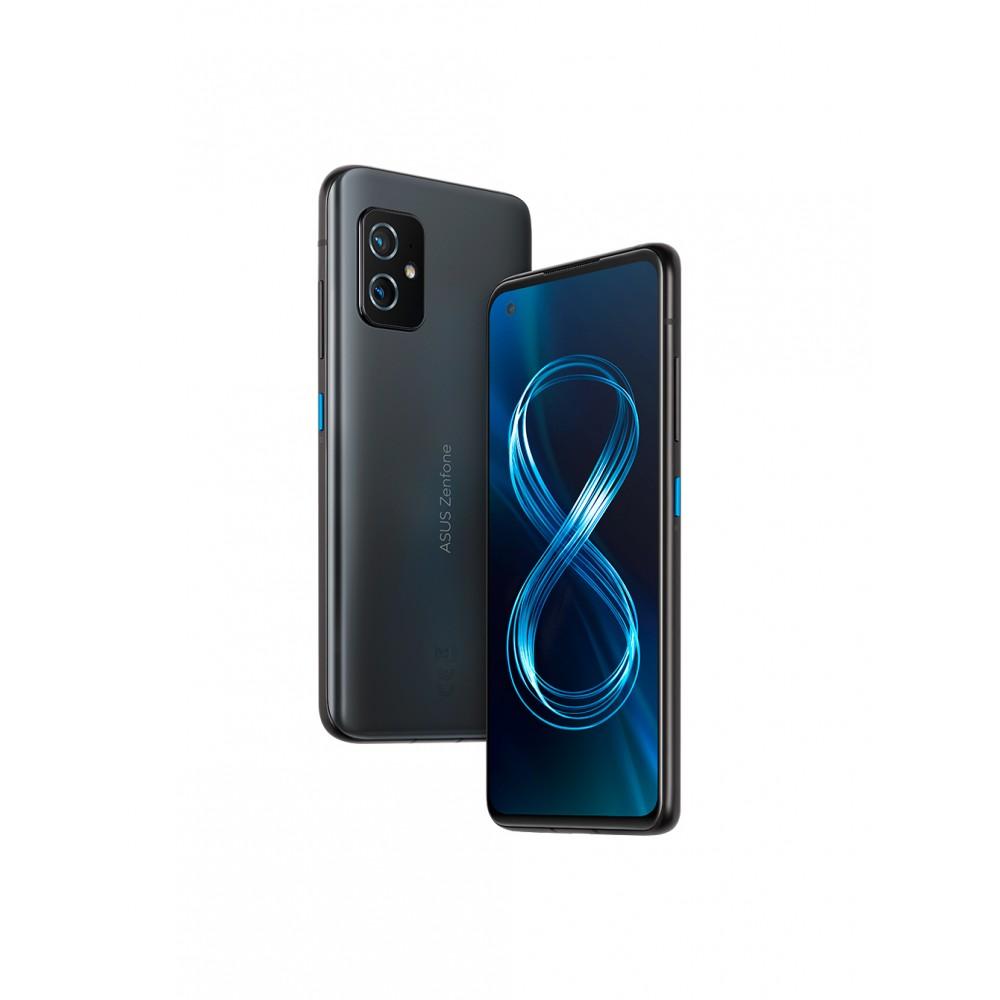 ASUS Zenfone 8 ZS590KS